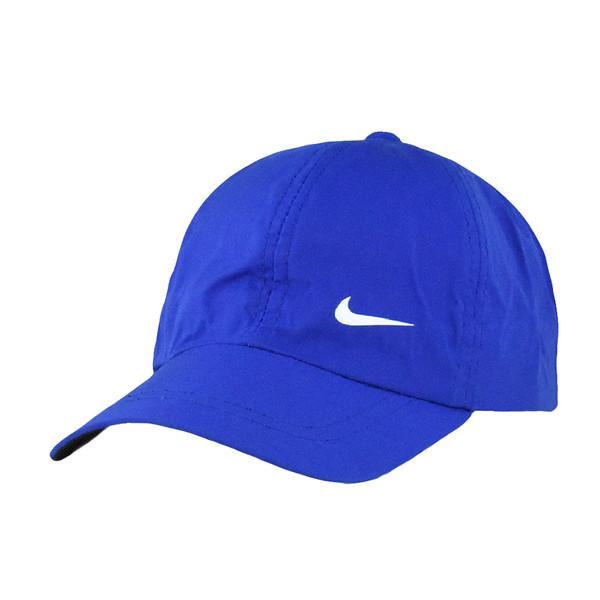 کلاه کپ کد 1140