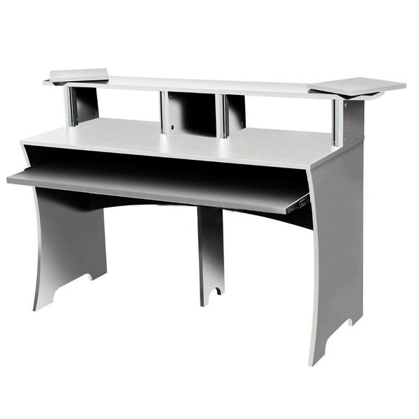 میز استریو مدل P3