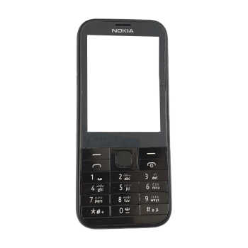 شاسی گوشی موبایل مدل GN-010 مناسب برای گوشی موبایل نوکیا 225