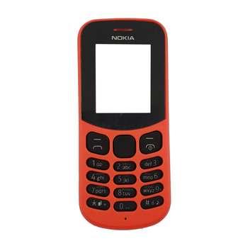 شاسی گوشی موبایل مدل GN-011 مناسب برای گوشی موبایل نوکیا 130