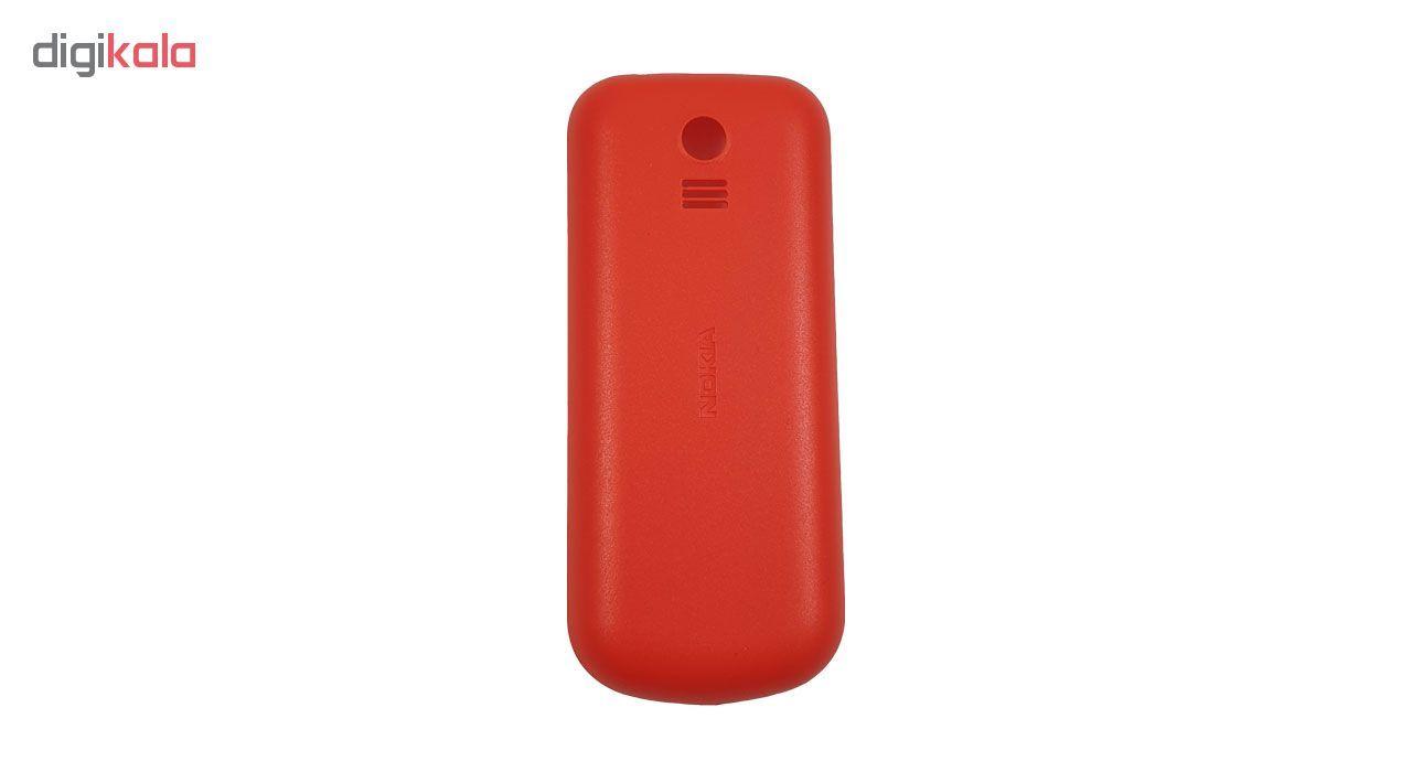 شاسی گوشی موبایل مدل GN-011 مناسب برای گوشی موبایل نوکیا 130 main 1 2