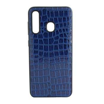 کاور مورفی مدل CH7 مناسب برای گوشی موبایل سامسونگ Galaxy A30