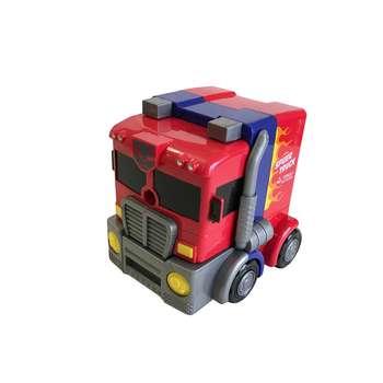 تراش رومیزی طرح کامیون کد GH01