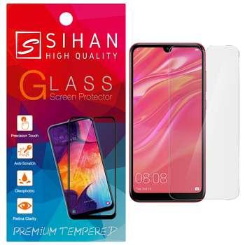 محافظ صفحه نمایش سیحان مدل CLT مناسب برای گوشی موبایل هوآوی P30 Lite