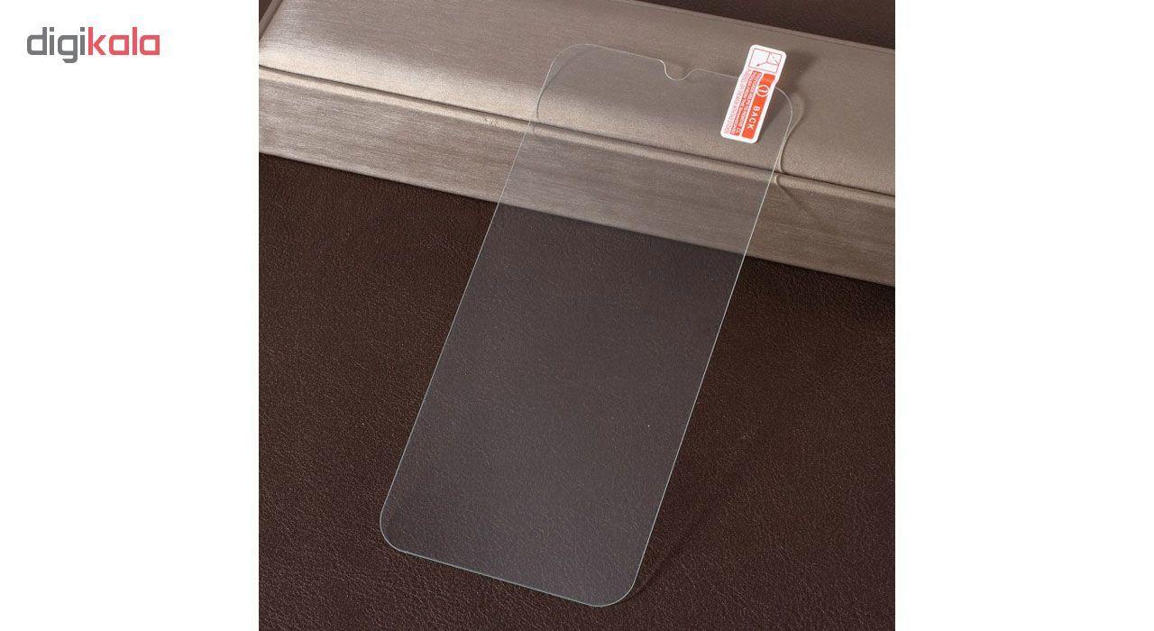 محافظ صفحه نمایش سیحان مدل CLT مناسب برای گوشی موبایل هوآوی P30 Lite main 1 5