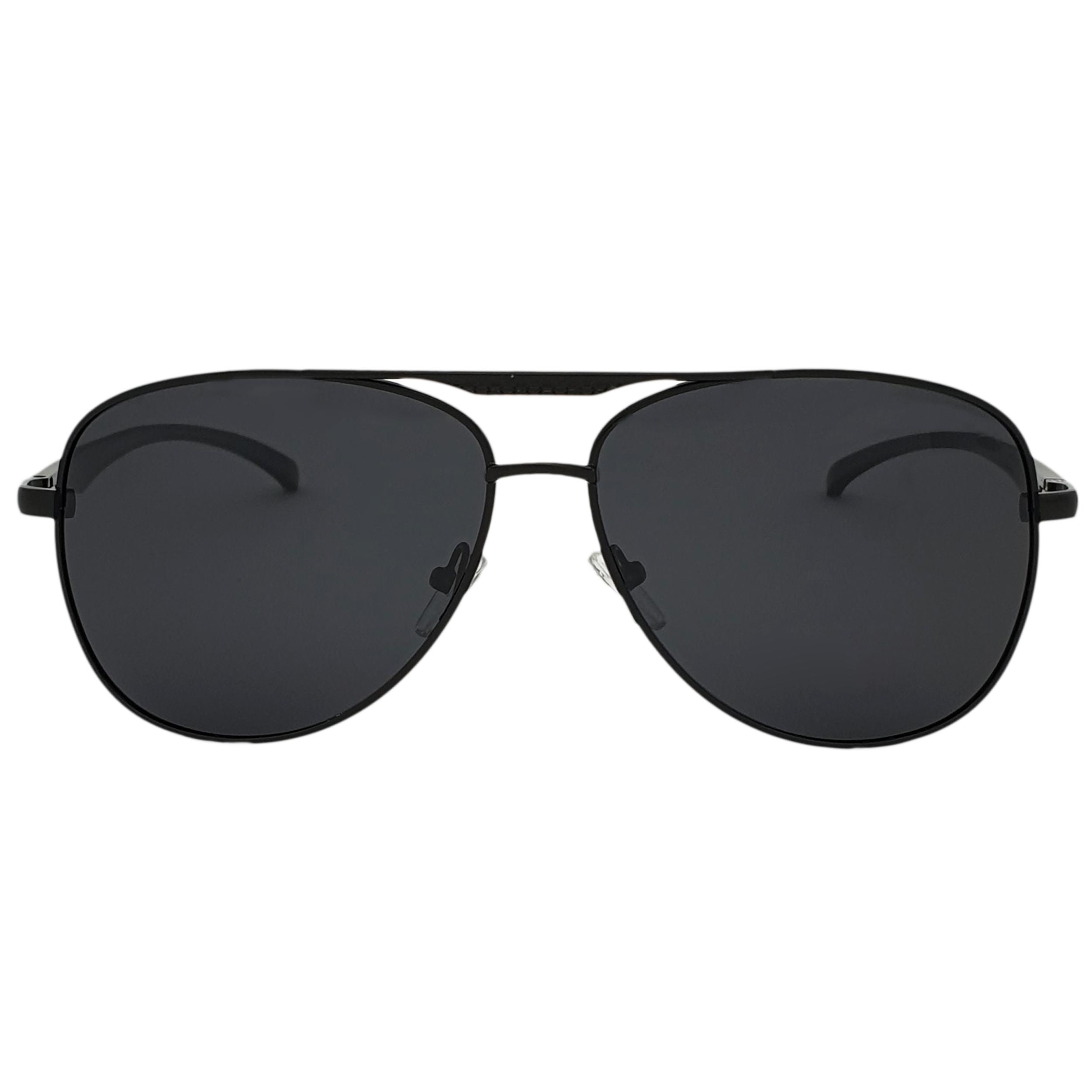 عینک آفتابی  کد P1064