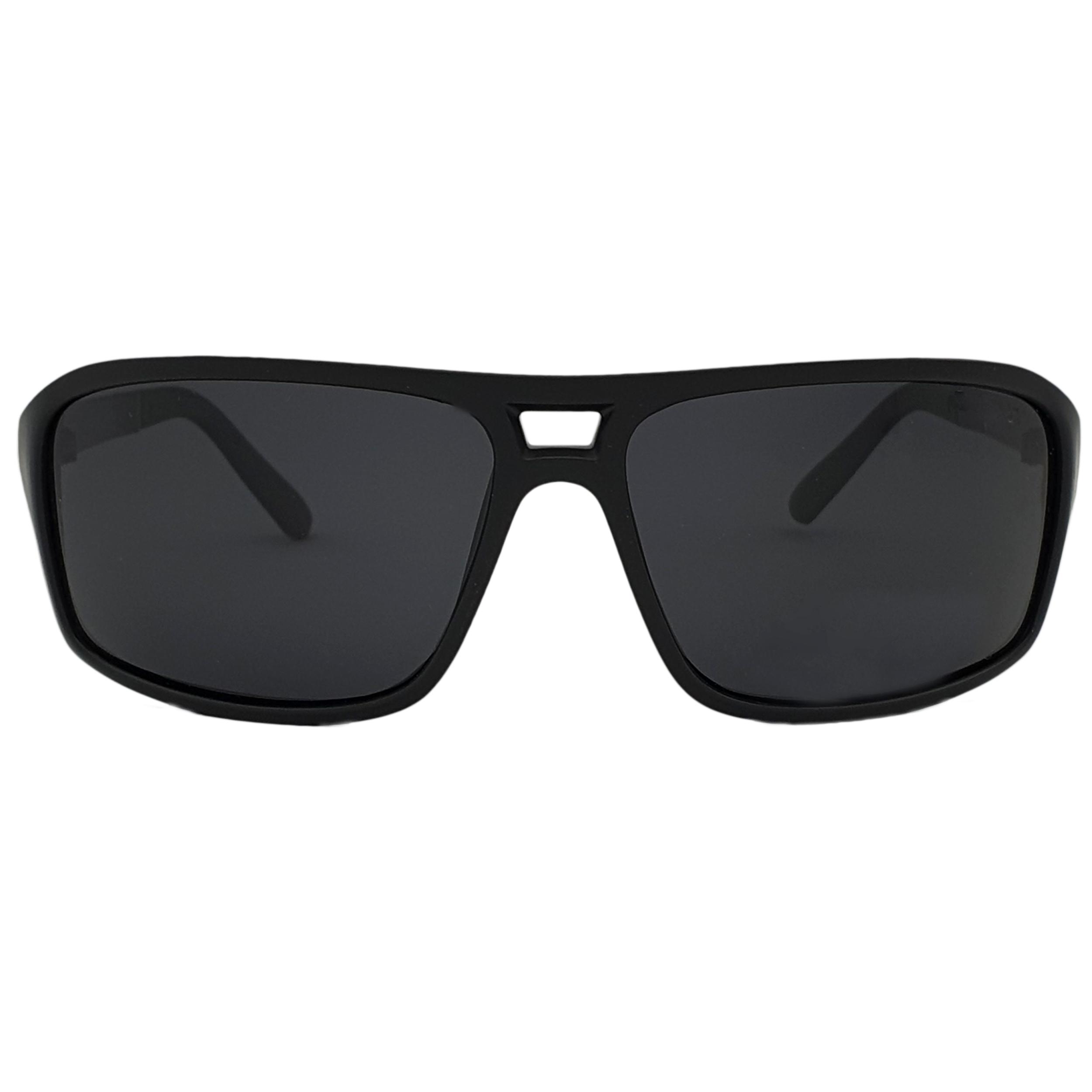 عینک آفتابی  کد P9816