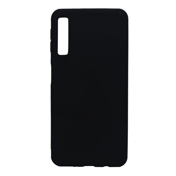 کاور مدل JEL-22 مناسب برای گوشی موبایل سامسونگ Galaxy A750 / A7 2018