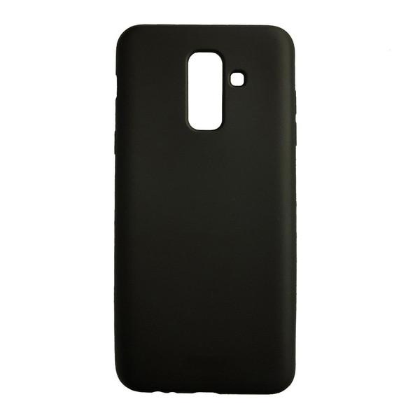 کاور مدل JEL-22 مناسب برای گوشی موبایل سامسونگ Galaxy A6 Plus
