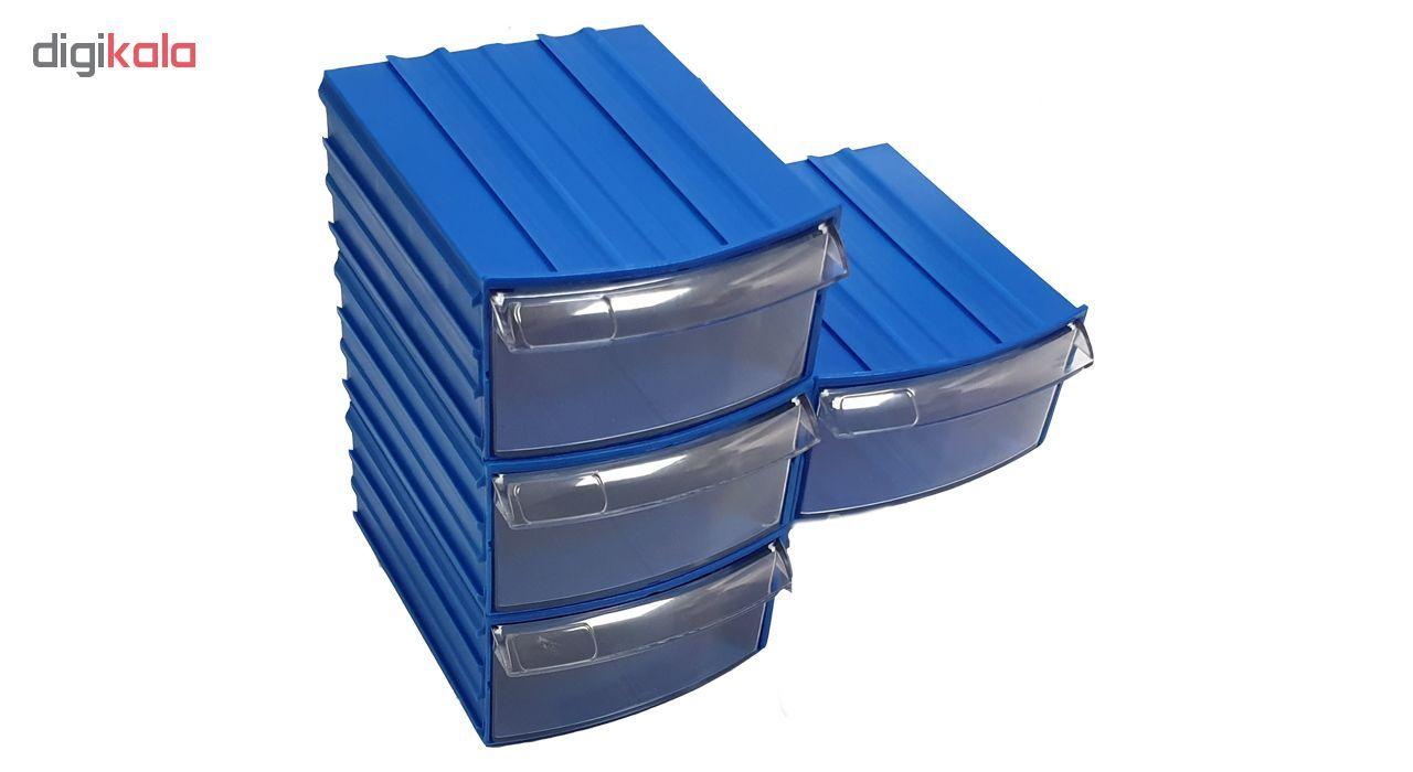 جعبه ابزار مدل S10 main 1 5