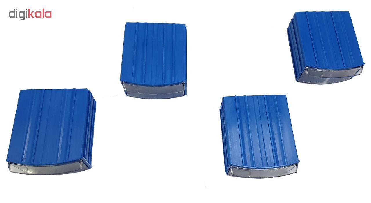جعبه ابزار مدل S10 main 1 6