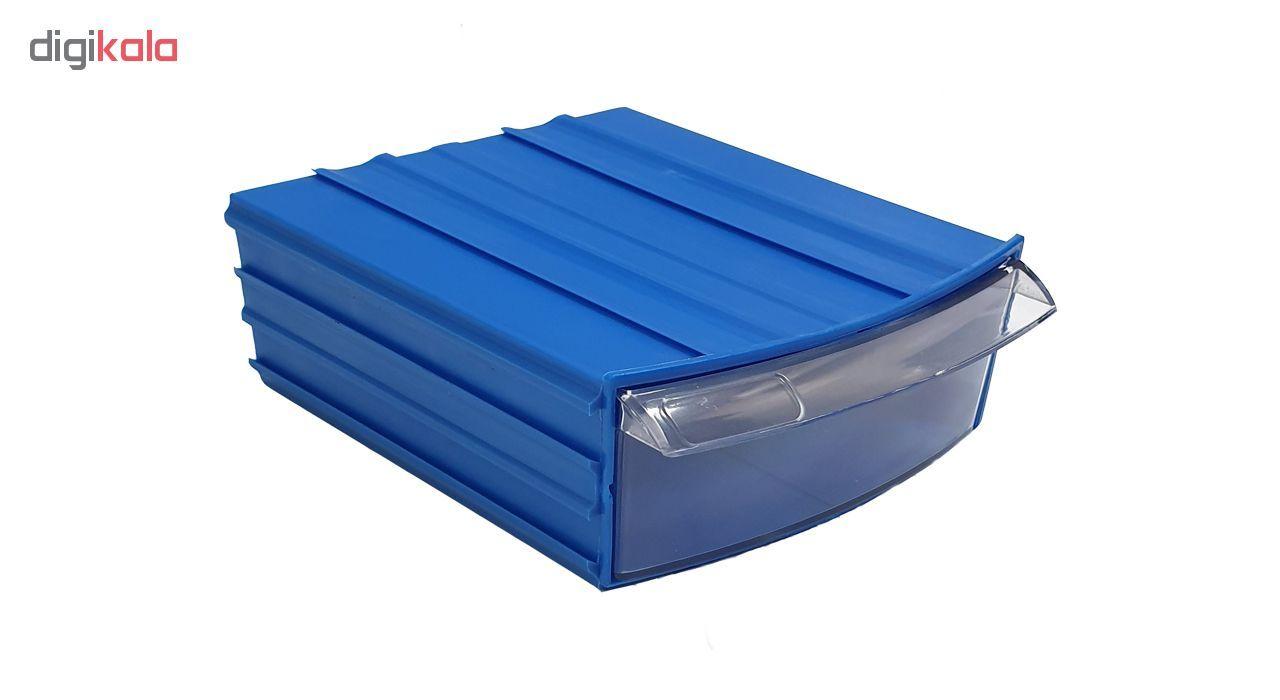 جعبه ابزار مدل S10 main 1 7