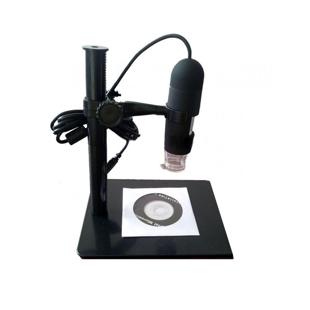 میکروسکوپ دیجیتال مدل AB-01