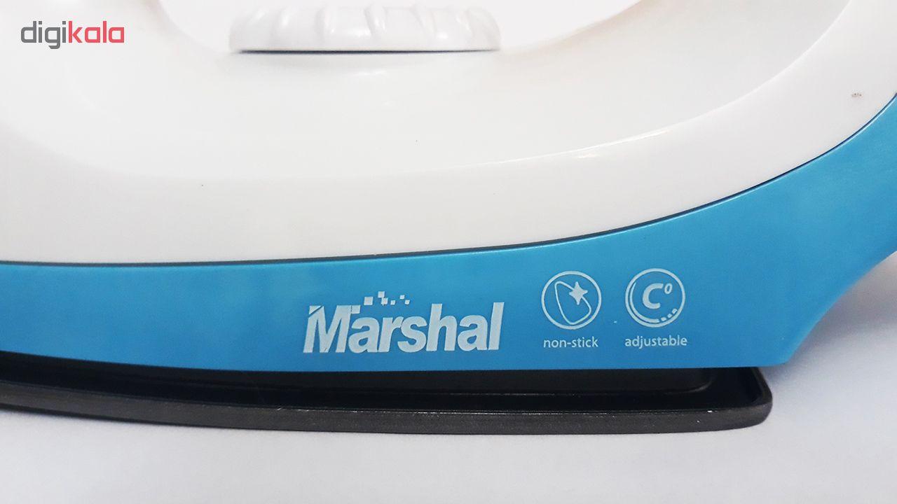 اتو مارشال کد 1128