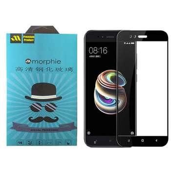 محافظ صفحه نمایش 6D مورفی مدل MR7 مناسب برای گوشی موبایل شیائومی Mi 5X