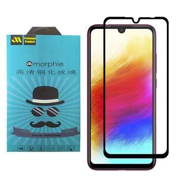محافظ صفحه نمایش 6D مورفی مدل MR7 مناسب برای گوشی موبایل شیائومی Redmi 7