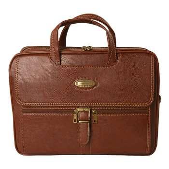 کیف اداری مردانه  کد P256-1