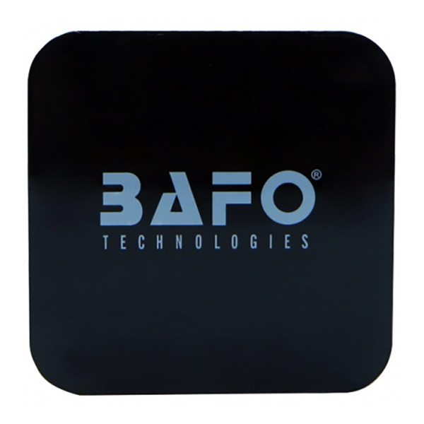 هاب 4 پورت USB 2.0 بافو مدل BF-H300