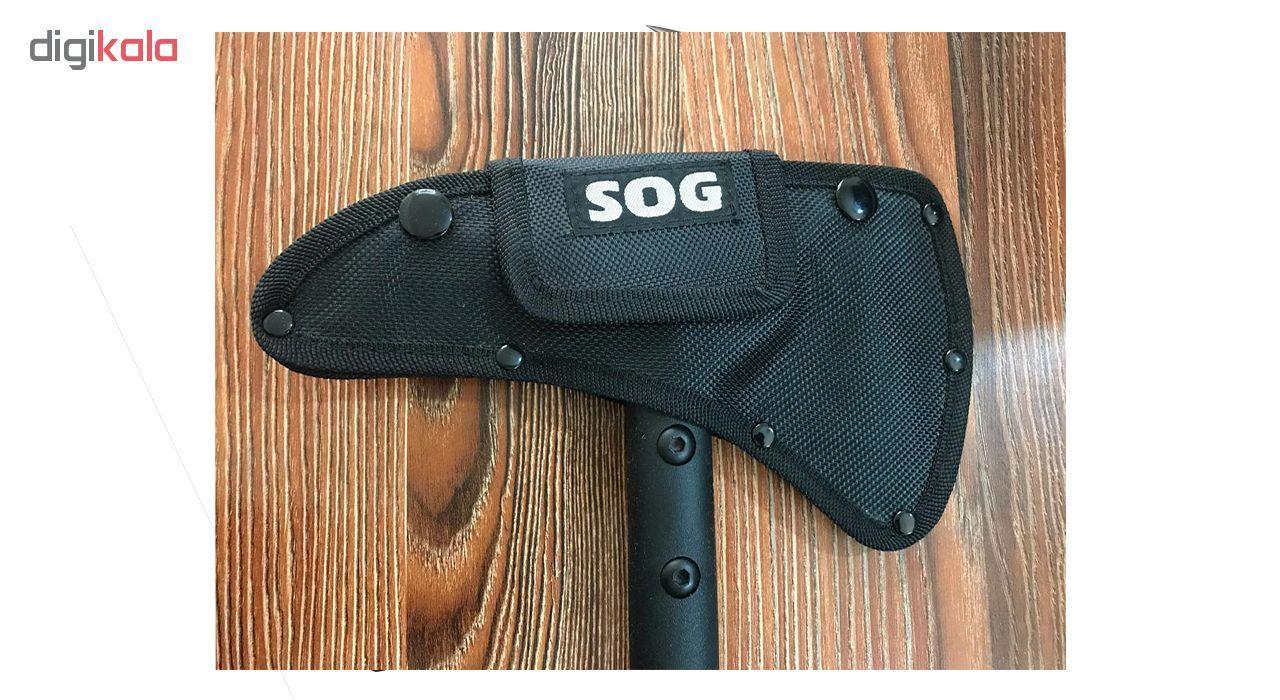 تبر مدل SOG2 main 1 2