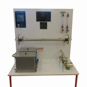 مبدل حرارتی مدل RH 074