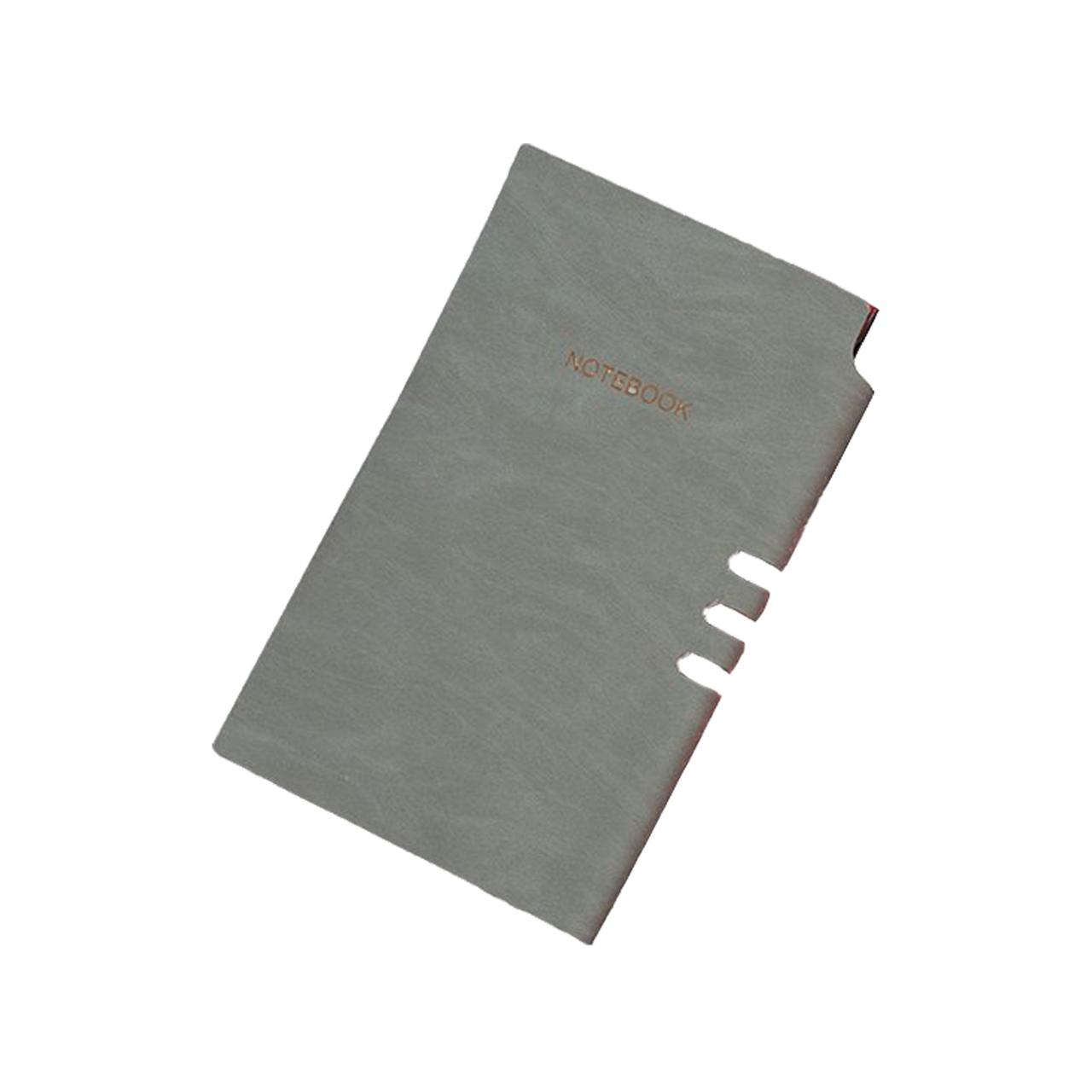 دفتر یادداشت کد 500