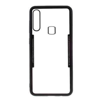 کاور مدل CL1 مناسب برای گوشی موبایل سامسونگ Galaxy M20