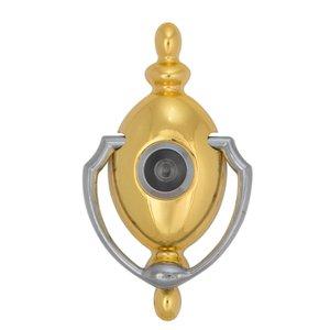 چشمی درب ایفل مدل G - 002