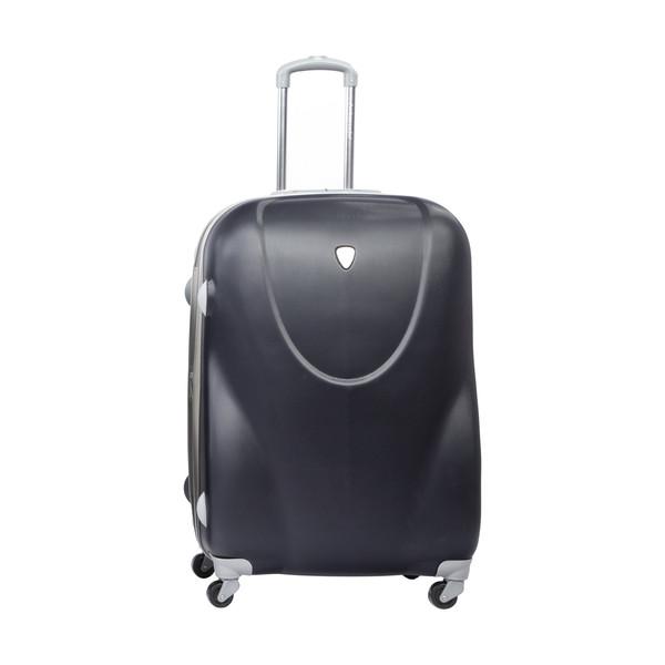 چمدان امباسادر مدل 1005 سایز متوسط