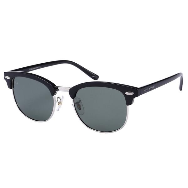 عینک آفتابی پیریوی ریوو  مدل Chairman-B