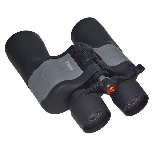 دوربین دو چشمی پاندا مدل 50×30-10 MAT64