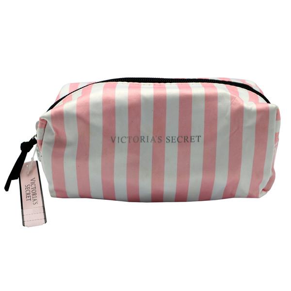 کیف لوازم آرایش زنانه ویکتوریا سکرت کد S10