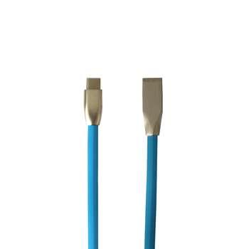 کابل تبدیل USB به USB-C میچون مدل MC-C004 طول 1 متر
