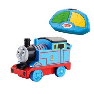قطار بازی کنترلی  فیشر پرایس مدل My First Thomas کد13043