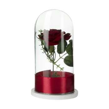 گلدان دکوری کد rrdd1