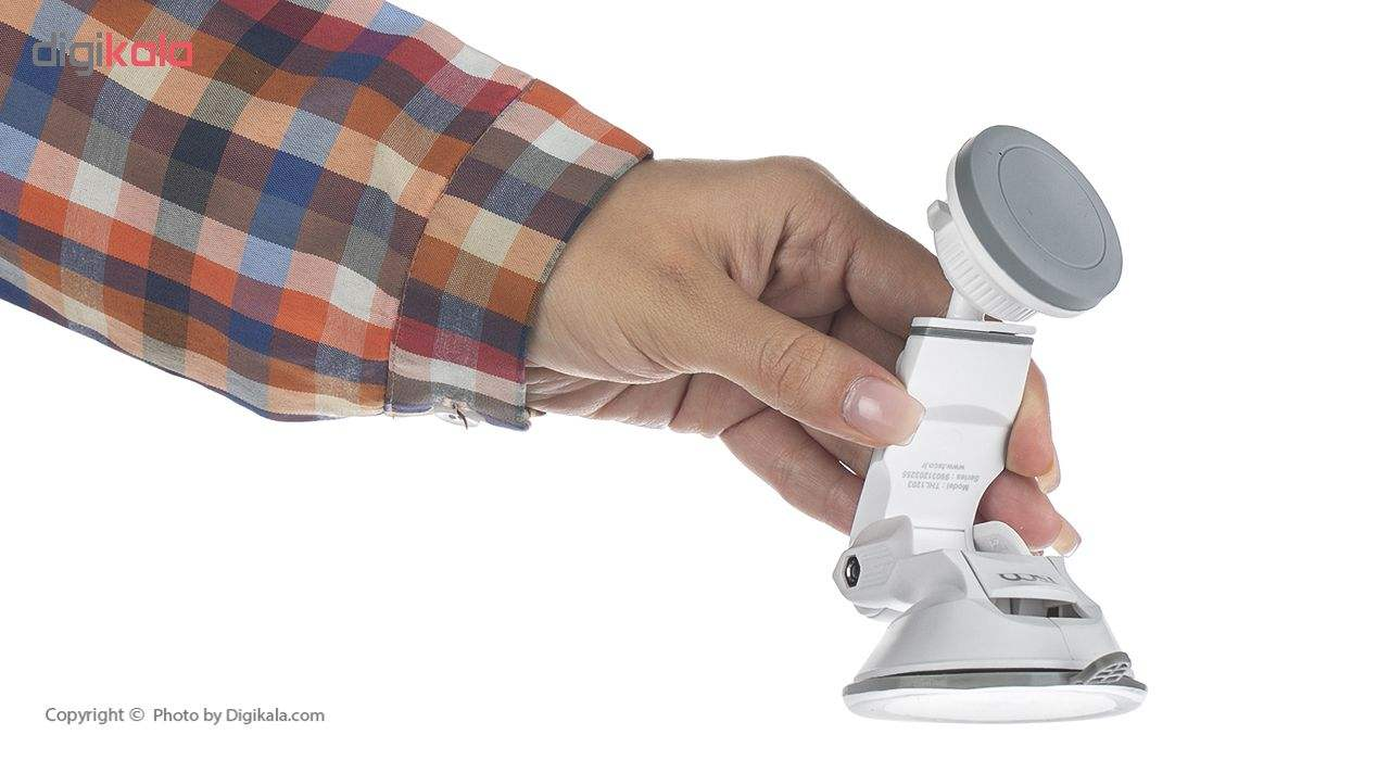 پایه نگهدارنده گوشی موبایل تسکو مدل THL 1203 main 1 6