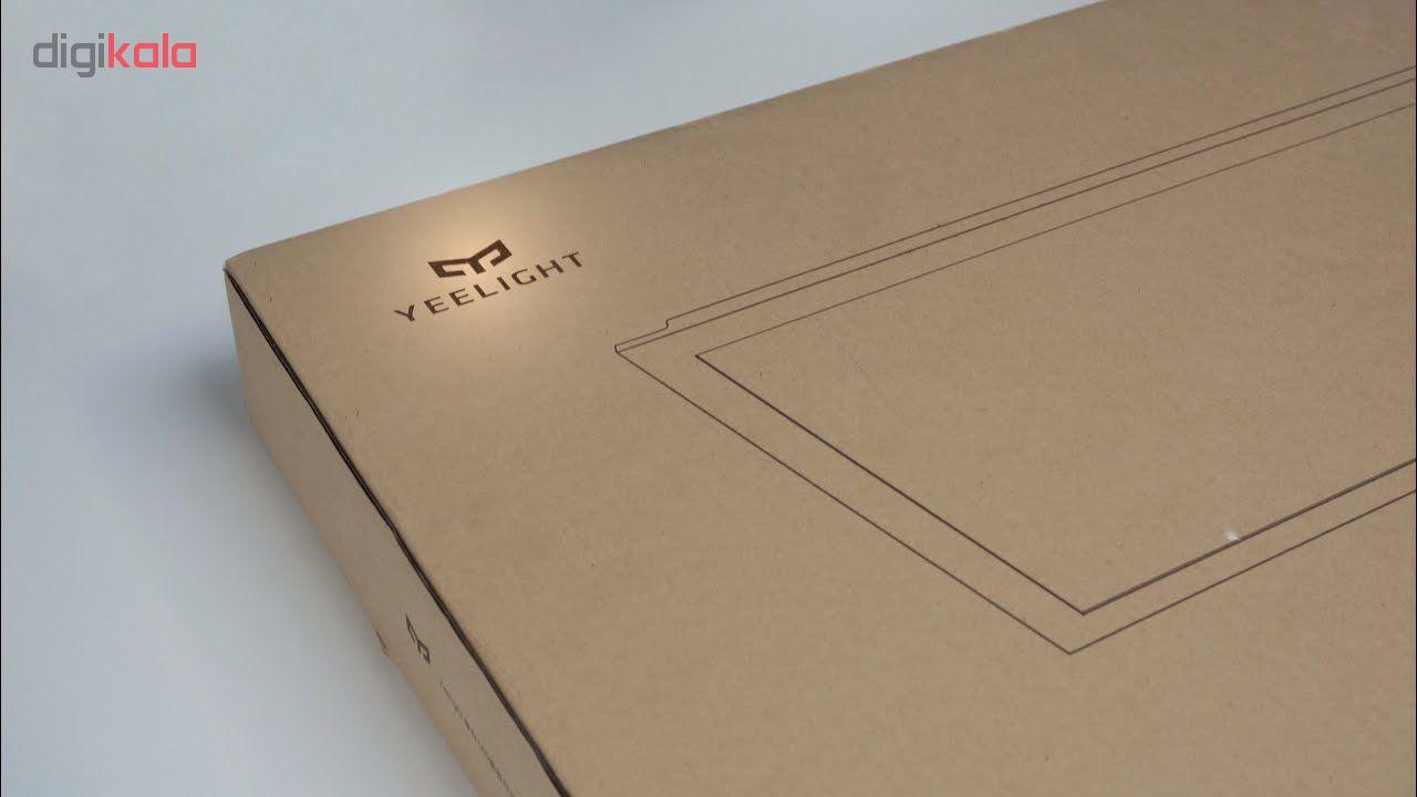 پنل ال ای دی 24 وات یی لایت مدل YLMB02YL