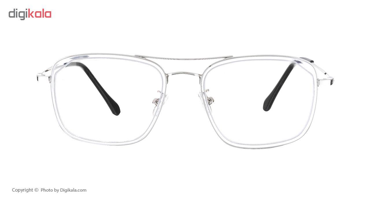 فریم عینک طبی کد G9066