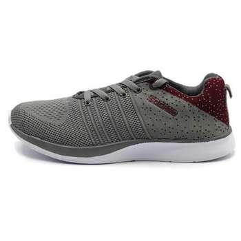 کفش مخصوص پیاده روی  مردانه مدل سوگند