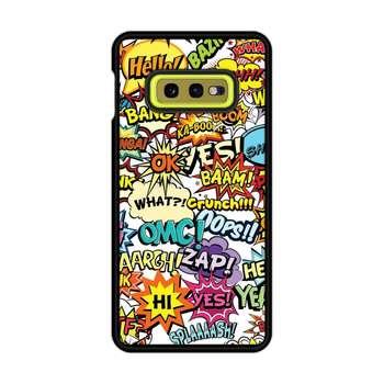 کاور آکام مدل AS10E1406 مناسب برای گوشی موبایل سامسونگ Galaxy S10E