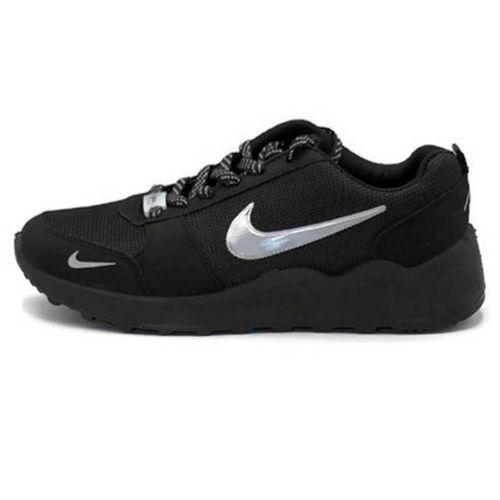 کفش مخصوص پیاده روی مردانه کد 9611