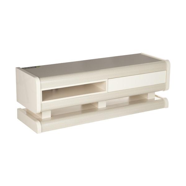 میز تلویزیون ناژینو مدل 204130