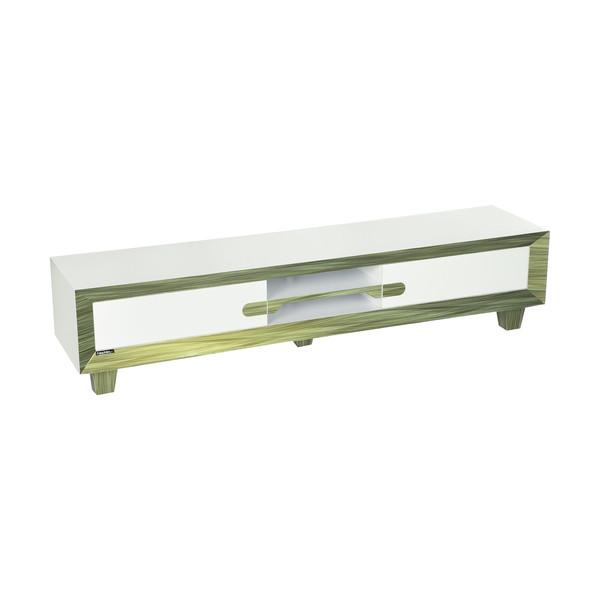 میز تلویزیون ناژینو مدل 203180