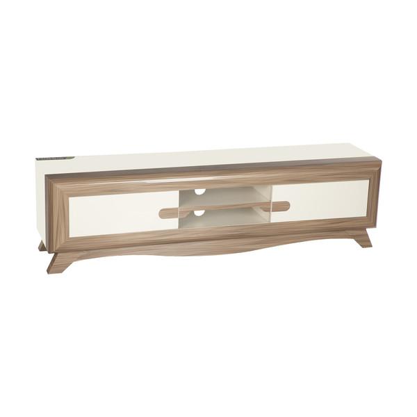 میز تلویزیون ناژینو مدل 205160