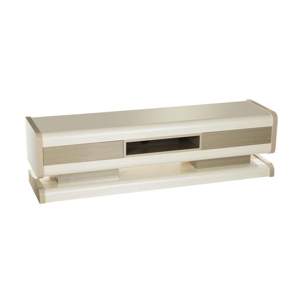 میز تلویزیون ناژینو مدل 204160