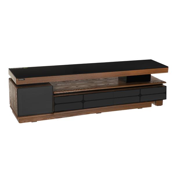 میز تلویزیون ناژینو مدل 134