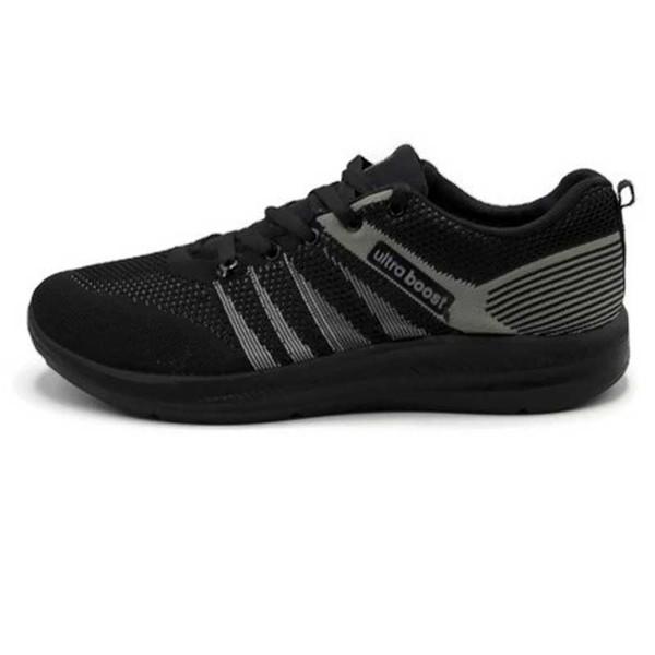 کفش مخصوص پیاده روی مردانه کد 9118