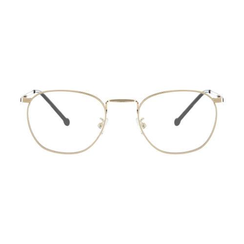 فریم عینک طبی کد G9010