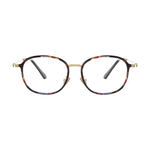 فریم عینک طبی زنانه کد 8958