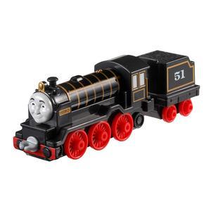 قطار بازی فیشر پرایس مدل Hiro-51 کد 14545