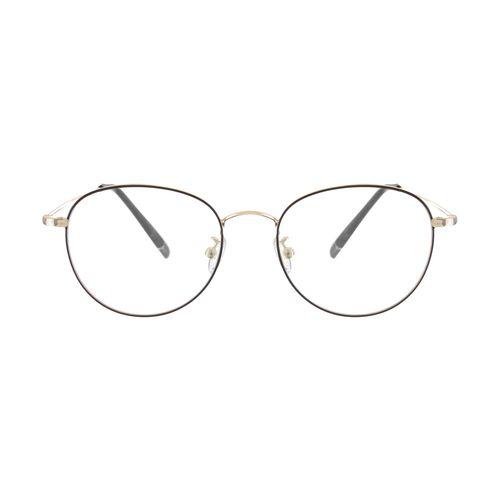 فریم عینک طبی کد G9003